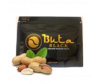 Табак Buta Peanut Black Line (Арахис) 100 гр