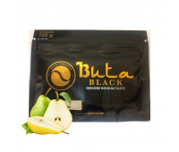 Табак Buta Pear Black Line (Груша) 100 грамм