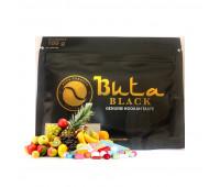 Табак Buta Tutti Frutti Black Line (Тутти Фрутти) 100 грамм