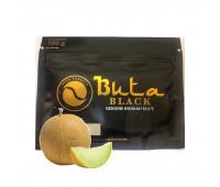 Тютюн Buta Melon Black Line (Диня) 100 грам
