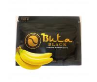 Тютюн Buta Banana Black Line (Банан) 100 гр