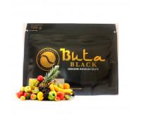 Тютюн Buta Fruit Mix Black Line (Мультифрут) 100 грам