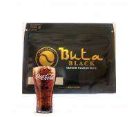 Табак Buta Cola Black Line (Кола) 100 гр