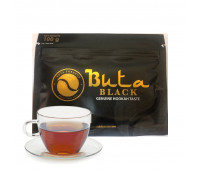 Табак Buta Earl Grey Tea Black Line (Чай с Бергамотом) 100 гр