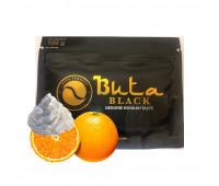 Табак Buta Orange Cream Black Line (Апельсин Крем) 100 гр