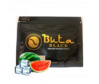 Табак Buta Ice Watermelon Black Line (Лед Арбуз) 100 гр