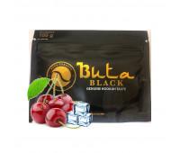Табак Buta Ice Cherry Black Line (Лед Вишня) 100 гр