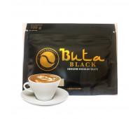 Табак Buta Cappuccino Black Line (Капучино) 100 гр