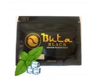 Тютюн Buta Ice Mint Black Line (Лід М'ята) 100 грам