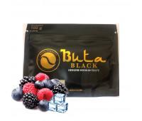 Тютюн Buta Ice Berry Black Line (Крижані Ягоди) 100 гр
