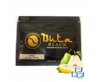 Табак Buta Ice Pear Black Line (Ледяная Груша) 100 грамм
