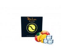 Табак Buta Ice Mango Black Line (Лед Манго) 20 гр