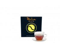Табак Buta Earl Grey Tea Black Line (Чай с Бергамотом) 20 гр