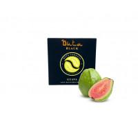 Табак Buta Guava Black Line (Гуава) 20 гр