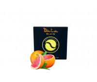 Табак Buta Grapefruit Black Line (Грейпфрут) 20 гр