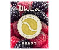 Табак для кальяна Buta Berry (Бута Ягода)