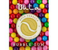 Табак Buta Bubble Gum Gold Line (Баббл Гам) 50 гр.
