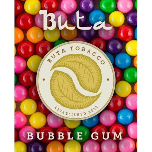 Тютюн Buta Bubble Gum Gold Line (Баббл Гам) 50 гр.