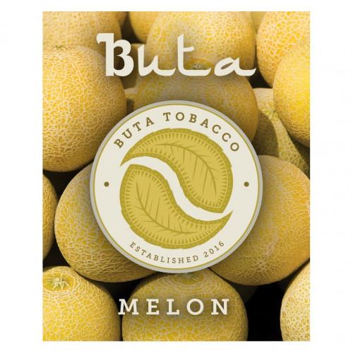 Купить Табак для кальяна Buta Melon NEW (Бута Дыня)