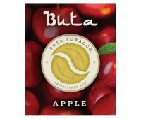 Табак для кальяна Buta Red Apple (Бута Красное Яблоко)