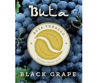 Табак для кальяна Buta Black Grape (Бута Чёрный Виноград)