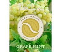 Тютюн для кальяну Buta Grape Mint (Бута Виноград з М'ятою)