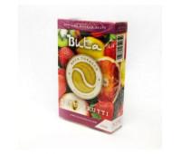 Тютюн для кальяну Buta Tutti Frutti NEW (Бута Тутті Фрутті)