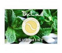 Табак Buta Gum Mint (Бута Жвачка с Мятой)