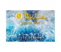 Тютюн для кальяну Buta Fusion Gulf Stream (Бута Фьюжн Гольфстрім)