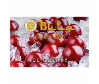 Тютюн для кальяну Buta Fusion Ice Cherry (Бута Фьюжн Крижана Вишня)