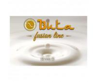 Тютюн для кальяну Buta Fusion Milk (Бута Фьюжн Молоко)