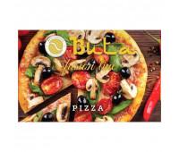 Табак для кальяна Buta Fusion Pizza (Бута Фьюжн Пицца)