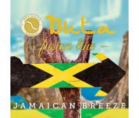 Табак для кальяна Buta Jamaican Breeze (Бута Ямайский Бриз)