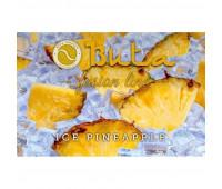 Тютюн для кальяну Buta Fusion Ice Pineapple (Бута Фьюжн Крижаний Ананас)