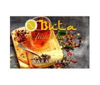 Табак для кальяна Buta Fusion Karak Tea (Бута Карак Чай)