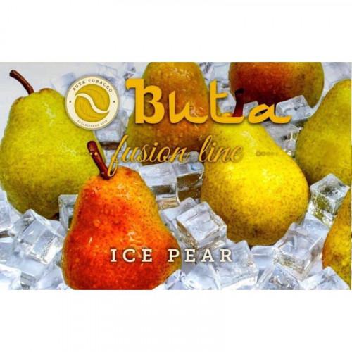 Купить Табак для кальяна Buta Fusion Iсe Pear (Бута Фьюжн Ледяная Груша)