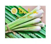 Тютюн для кальяну Buta Fusion Lemongrass (Бута Фьюжн Лемонграс)