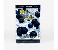 Тютюн Buta Ice Blueberry Gold Line (Чорниця Лід) 50гр