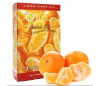 Табак Buta Tangerine Gold Line (Мандарин) 50 гр.