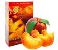 Тютюн Buta Spiced Peach Gold Line (Пряний Персик) 50 гр.