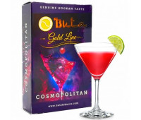 Табак Buta Cosmopolitan Gold Line (Космополитен) 50 гр