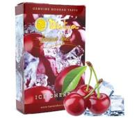 Табак Buta Ice Cherry Gold Line (Лед Вишня) 50 гр