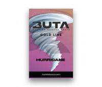 Табак Buta Hurricane Gold Line (Ураган) 50 гр