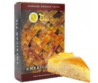 Тютюн Buta American Pie Gold Line (Американський Пиріг) 50 гр.
