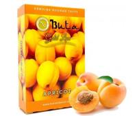 Тютюн Buta Apricot Gold Line (Абрикос) 50гр