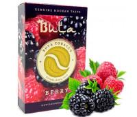 Табак Buta Berry Gold Line (Ягоды) 50гр