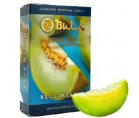 Табак Buta Blue Melon Gold Line (Голубая Дыня) 50гр