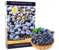 Тютюн Buta Blueberry Cake Gold Line (Чорнічній Пиріг) 50 гр.