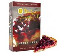 Табак Buta Cherry Cake Gold Line (Вишневый Пирог) 50 гр