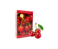 Табак Buta Cherry Gold Line (Вишня) 50 гр